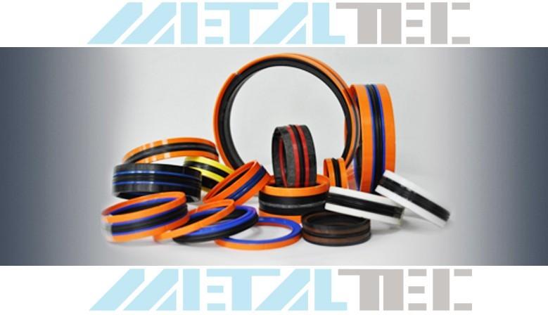 Metaltec LTDA